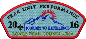 JTE-Peak-Unit-Performance-2016