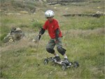 mountain-boarding3-665x498