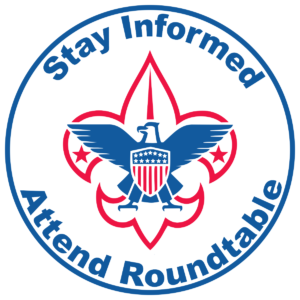 Attend%20Roundtable%20Logo