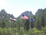 Camp-Pictures-2011-368-665x498